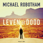 Leven of dood - Michael Robotham (ISBN 9789403169002)