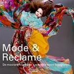 Mode & Reclame