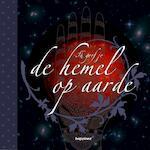 Happinez / Ik geef je de hemel op aarde - Unknown (ISBN 9789058976161)