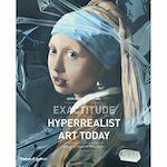 Exactitude - John Russell Taylor (ISBN 9780500238639)