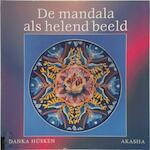 De mandala als helend beeld - D. Hüsken (ISBN 9789073798151)
