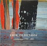 Erik Oldenhof - E. Oldenhof, A. Hagen (ISBN 9789090157214)