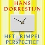 Het rimpelperspectief - Hans Dorrestijn (ISBN 9789038807096)