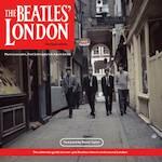 Beatles London - Piet Schreuders (ISBN 9781906032265)