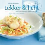 Lekker & Licht 1 + 2