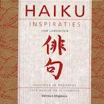Haiku inspiraties