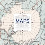 Historical maps + CD-ROM