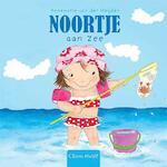 Noortje aan zee - Annemarie van der Heijden (ISBN 9789044819786)