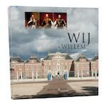Wij Willem - Bauke Boersma (ISBN 9789061094791)