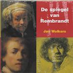 De spiegel van Rembrandt