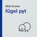 Fugel Pyt - Dick Bruna (ISBN 9789056151300)
