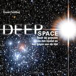 Deep space - Govert Schilling (ISBN 9789059565722)