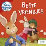 Beste vriendjes - Beatrix Potter