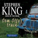 Oom Otto's truck