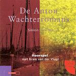 De Anton Wachterromans - Simon Vestdijk (ISBN 9789461493798)