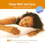 Sleep Well and Easy - Roy Martina (ISBN 9789461497772)