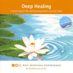 Deep Healing - Roy Martina (ISBN 9789461497710)