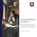 Betrouwbare kennis - Herman Philipse (ISBN 9789085309307)