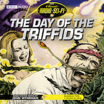 The Day of the Triffids - John Wyndham (ISBN 9781405699624)