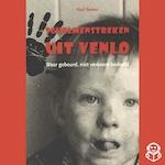 Schelmenstreken uit Venlo - Paul Seelen (ISBN 9789491592270)