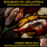 Engelen in Atlantis 2 - Doreen Virtue (ISBN 9789079995226)
