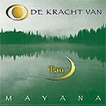 Zhen Chi - De kracht van Tao - Mayana (ISBN 9789461491916)