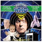 Doctor Who: Hornets' Nest 2 - The Dead Shoes