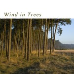 Wind in Trees - Olivier Nijs (ISBN 0887516111952)
