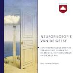 Neurofilosofie van de geest - Herman Philipse (ISBN 9789085308980)