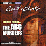 Hercule Poirot in The ABC Murders - Agatha Christie (ISBN 9781408481813)