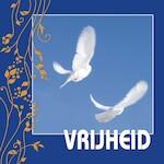 Vrijheid - Willem Jan van de Wetering (ISBN 9789055992874)