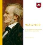 Wagner - Leo Samama (ISBN 9789085301325)