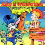 Alice in Wonderland - Lewis Carroll, Gebroeders Grimm (ISBN 9789077102510)