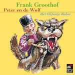 Peter en de Wolf / Het olifantje Babar - Frank Groothof (ISBN 9789490706159)