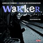 Wakker - Annelies Verbeke