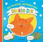 De mooiste verhalen van Dikkie Dik - Jet Boeke