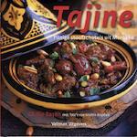 Tajine - G. Basan (ISBN 9789059207851)