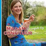 Madam confituur - Katrien Hoebers, Madam Confituur (ISBN 9789022329955)