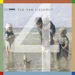 4 - Ted van Lieshout