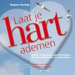 Laat je hart ademen - R. Herbig, Regine Herbig (ISBN 9789060208373)