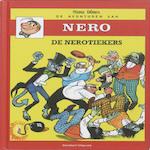 De Nerotiekers - Marc Sleen (ISBN 9789002243530)