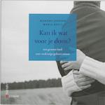 Kan ik wat voor je doen? - Marieke Janssen, Maria Neele (ISBN 9789058713841)