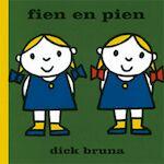 Fien en Pien - Dick Bruna
