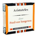 Aristoteles - Paul van Tongeren (ISBN 9789491224034)