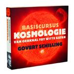 Basiscursus kosmologie - Govert Schilling (ISBN 9789491224096)