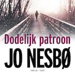 Dodelijk patroon - Jo Nesbø (ISBN 9789462530676)