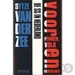 Voor Führer, volk en vaderland - Sytze van der Zee (ISBN 9789053331644)