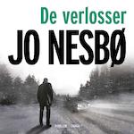 De verlosser - Jo Nesbø (ISBN 9789462530706)