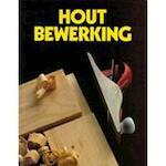 Houtbewerking - Alf Martensson, Willem Bakker, John Cook