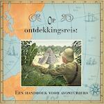 Op ontdekkingsreis ! - Dugald Steer, Andy Mansfield (ISBN 9789047503705)